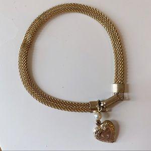 🎉5/20 SALE🎉 vintage 50s Sarah Coventry bracelet